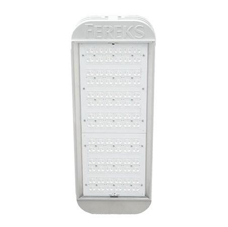 Светодиодный светильник Ex-ДКУ 07-182-50-Г60