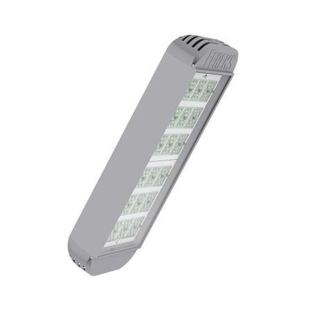 Светодиодный светильник Ex-ДКУ 07-156-50-К30