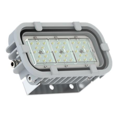 Светодиодный светильник FWL 31-21-850-F30