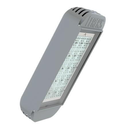 Светодиодный светильник уличного освещения ДКУ 07-85-850-Д120