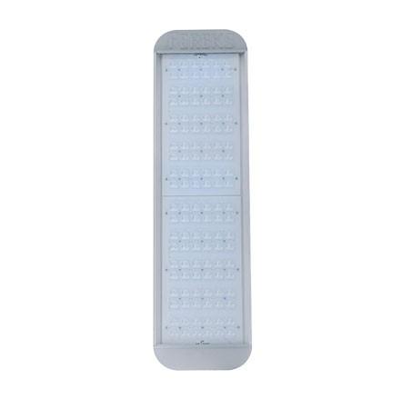 Светодиодный светильник уличный ДКУ 07-260-850-Ш2