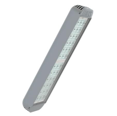 Светодиодный светильник уличный ДКУ 07-200-850-Ш3