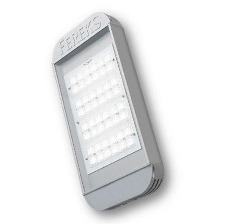 Светодиодный светильник уличный ДКУ 07-104-850-Д120