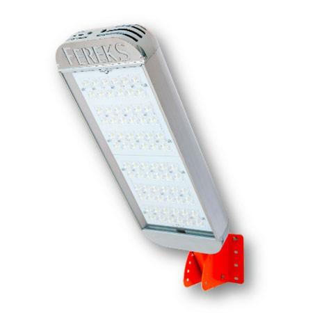 Светодиодный светильник уличный ДКУ 07-137-850-Ш2